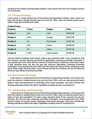0000092082 Word Template - Page 9