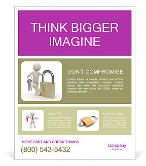 0000092083 Poster Template