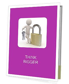 0000092083 Presentation Folder