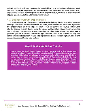 0000092083 Word Template - Page 5
