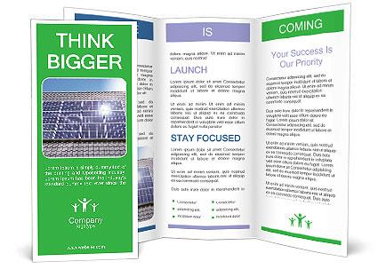 0000092084 Brochure Template