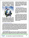 0000092084 Word Templates - Page 4