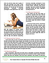 0000092085 Word Template - Page 4