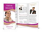 0000092086 Brochure Templates