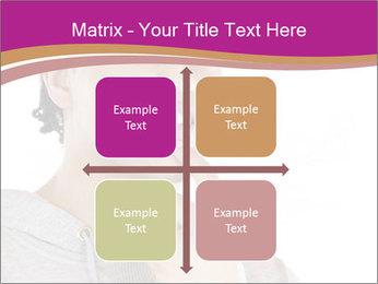 Man happy PowerPoint Template - Slide 37
