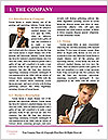 0000092086 Word Template - Page 3
