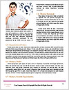 0000092086 Word Template - Page 4