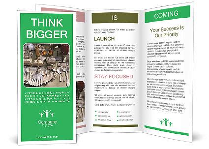 0000092087 Brochure Template