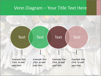 Antique things PowerPoint Template - Slide 32
