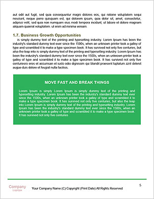 0000092087 Word Template - Page 5