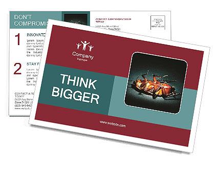 0000092088 Postcard Template