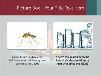 Cockroach extermination PowerPoint Templates - Slide 18