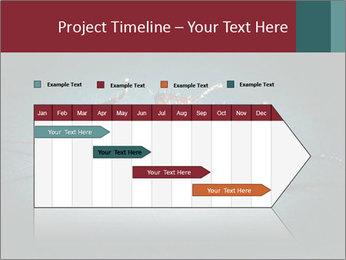 Cockroach extermination PowerPoint Templates - Slide 25