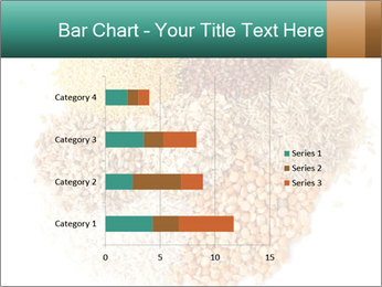 Different kinds of cereals PowerPoint Templates - Slide 52