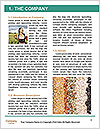 0000092089 Word Templates - Page 3