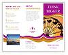 0000092090 Brochure Templates