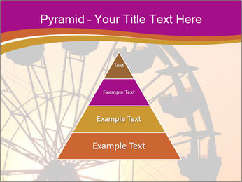 Silhouette of ferris PowerPoint Templates - Slide 30