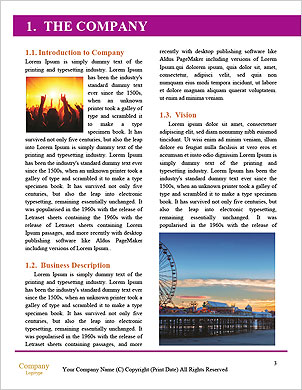 0000092090 Word Template - Page 3