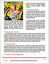 0000092090 Word Template - Page 4