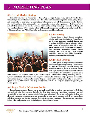 0000092090 Word Template - Page 8