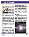 0000092091 Word Templates - Page 3