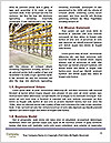 0000092091 Word Templates - Page 4