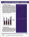 0000092091 Word Template - Page 6