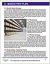 0000092091 Word Template - Page 8
