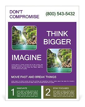 0000092092 Flyer Templates