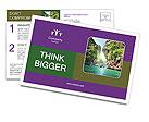 0000092092 Postcard Templates