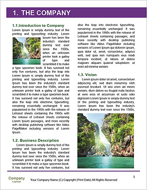 0000092092 Word Template - Page 3