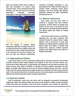 0000092092 Word Template - Page 4