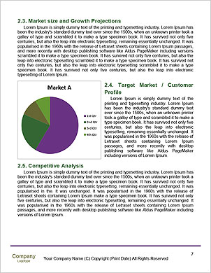0000092092 Word Template - Page 7