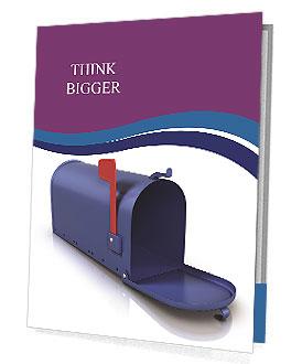 0000092093 Presentation Folder