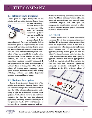 0000092093 Word Template - Page 3
