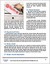 0000092093 Word Templates - Page 4