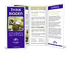 0000092094 Brochure Templates