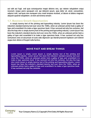 0000092094 Word Template - Page 5