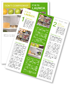 0000092096 Newsletter Templates