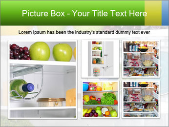 Fresh food PowerPoint Templates - Slide 19