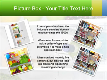 Fresh food PowerPoint Templates - Slide 24