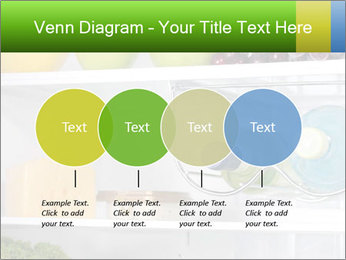 Fresh food PowerPoint Templates - Slide 32