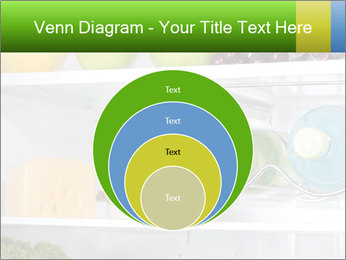 Fresh food PowerPoint Templates - Slide 34