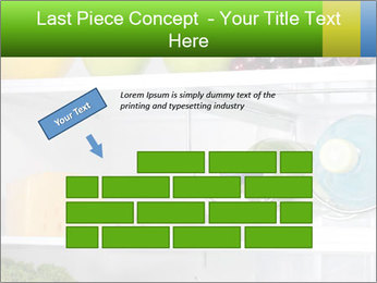 Fresh food PowerPoint Templates - Slide 46