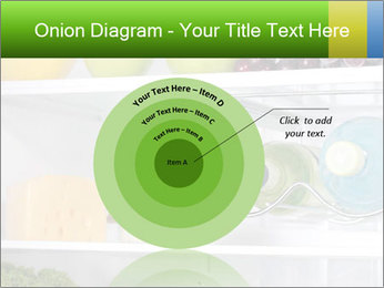 Fresh food PowerPoint Templates - Slide 61