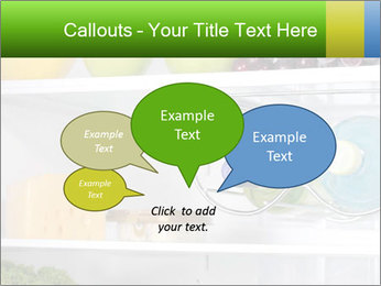 Fresh food PowerPoint Templates - Slide 73