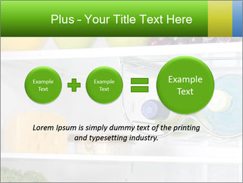 Fresh food PowerPoint Templates - Slide 75