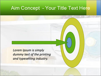 Fresh food PowerPoint Templates - Slide 83