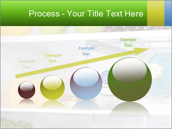 Fresh food PowerPoint Templates - Slide 87