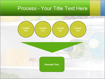 Fresh food PowerPoint Templates - Slide 93